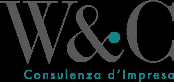 W&C – Web & Consulting