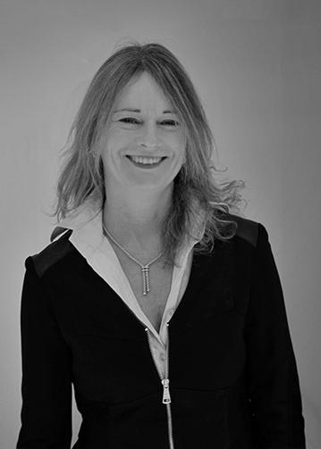 Cristina Loschi